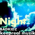 NIGHT-BADKIDZ
