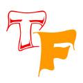 时光机-(a)TF家族