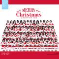 浪漫圣诞夜2014-SNH48