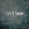 Let It Snow(Prod.By.ZOE)-ZOE-Y佐依