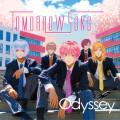 明日之歌-Odyssey组合