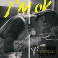 I'M OK-JA符龙飞-2