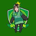 绿色曙光-雪碧说唱;极地是好乐队