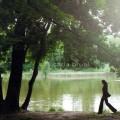 You belong to me-Carla Bruni-专辑《Comme Si de Rien N'Etait》
