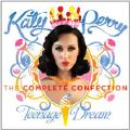 Firework-Katy Perry-专辑《Teenage Dream: The Complete Confection》