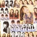 飘雪-陈慧娴-专辑《今天的爱人是谁》