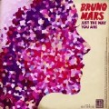 Just the Way You Are (Ablum Version)-Bruno Mars