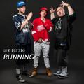 Running-顽童MJ116