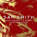 Have Yourself a Merry Little Christmas-Sam Smith