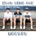 Love With You-TFBOYS