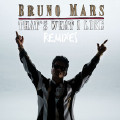 That's What I Like (Partynextdoor Remix)-Bruno Mars