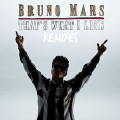 That's What I Like (Blvk Jvck Remix)-Bruno Mars