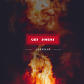 Get Sweat