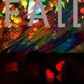 Fall-TFBOYS-易烊千玺