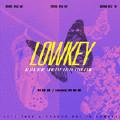 LOWKEY-刘炫廷;何昶希