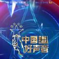 菊花台 (2021中国好声音 第1期)