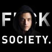 16.06.29 - USA追加《黑客军团》第二季集数