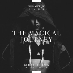 The Magical Journey