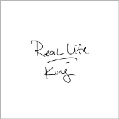 Real Life-孔令奇;滿舒克_