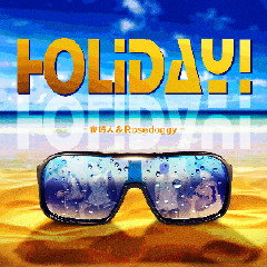 Holiday!