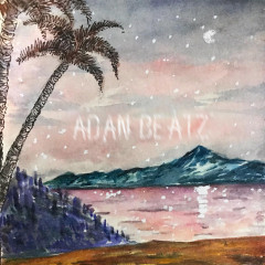 Alone-adan_beatz