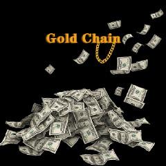 Gold Chain-王旋;Yogurt