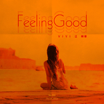Feeling good-江映蓉