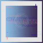 Cigarette-SwagKelly