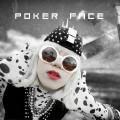 Poker Face-简迷离-1