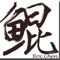 18.大自然的法则 《舌尖上的中国》原声大碟