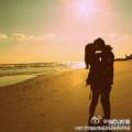 这一个夏天-刘嘉琪