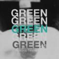 Green-Raindrop Twelve大斯奔德