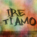 T-amo