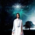 小星星 the star-尚雯婕-1