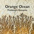 07 Prehistoric Romance