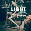 Light-demo-SuperJump安逸