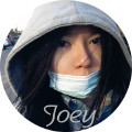 心魔-曾婕Joey_Z