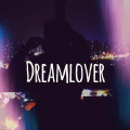 Dreamlover-Vinida