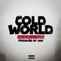 Cold World