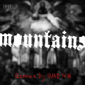 Mountains Remix