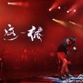 悟空 Live(中国好歌曲)