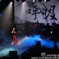 老神仙 live(中国好歌曲)