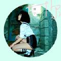 你-唐宁-1