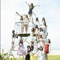 夏日再会-SNH48