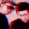 T.O.B戏子 - 王.mp3