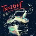 Tonight-对角巷乐队-1
