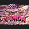 Cookie Gangster-V妮达