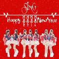 恭喜恭喜-SING女团