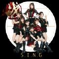 战-SING女团