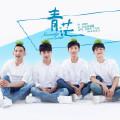 青茫-白敬亭;L李宏毅;演员赵文龙;丁冠森